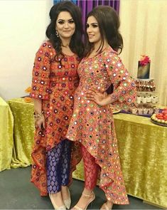 For details ping WhatsApp number 09947840682 Pakistani Dress Design, Pakistani Outfits, Indian Outfits, Indian Dresses, Western Outfits, Shadi Dresses, Designs For Dresses, Dress Neck Designs, Blouse Designs