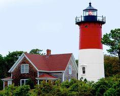 Cape Code National Seashore, Massachusetts
