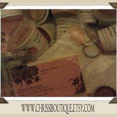 www.chrissiboutique.etsy.com