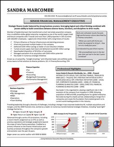 0777e23c397d50aeff3876693c5a0025--graphic-resume-resume-examples Template Cover Letter Job Military Bio Biography Sample Zgshpd on