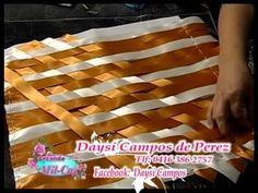DIY COJIN DECORATIVO CON EFECTO 3D! / 3D EFFECT PILLOW DIY! - YouTube