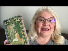 What Are You Reading? - YouTube Reading, Youtube, Books, Libros, Book, Reading Books, Book Illustrations, Youtubers, Youtube Movies