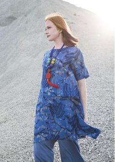"Kleid ""Magnoli"" aus Öko-Baumwolle 71707_71707-61.tif"