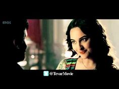 Tevar Movie Releasing 9th January 2015 Starring Arjun Kapoor, Sonakshi Sinha and Monoj Bajpayee.   Produced By Sanjay kapoor Films and Directed by Amit Sharma.