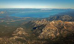 Lake Tahoe / http://www.sleeptahoe.com/lake-tahoe-117/