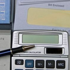 Will Paying Off Old Debts Restore a Credit Report? #debt