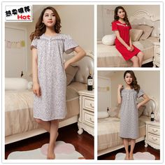 Cheap pajama cotton, Buy Quality pajamas for pregnant women directly from China…