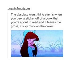 16 Things Every Book Lover Has Secretly Done