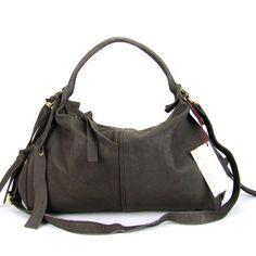 #deignerclan.com#   cheap GUCCI handbags online outlet, free shipping