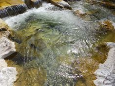 Whirlpool :-) Waves, Outdoor, Pictures, Outdoors, Ocean Waves, Outdoor Games, The Great Outdoors, Beach Waves, Wave