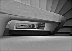 ascese by rodrigoanexo on flickr