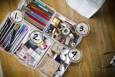 scripture journal supplies - This website is about keeping a scripture journal - with video