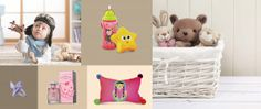 Beautiful Dolls, Toy Chest, Teddy Bear, Toys, Animals, Group, Decor, Board, Animales
