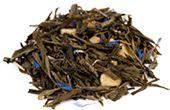 Fair Trade Organic Pineapple Passion Green Tea