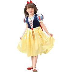 Baby Disney Characters, Snow White Dresses, Princesas Disney, Disney Princess, Snow White Disney, Costumes, Suits, Snare Drum, Women