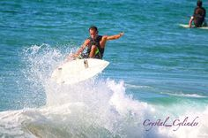 @miguel_r_p shredding at Duranbah. An absolute gentlemen!  #goldcoast4u  #barrel #superbank #greenmount #rainbowbay #coolangatta #wave #waves #kirra #snapperrocks #snapper #visitgoldcoast #duranbah #surfingqld #surfingqueenslandinc #QuikPro #RoxyPro @quiksilver @roxy #frothing #teamrider #grom #mudup #australia @balterbrewers @wsl #wsl @billabong #billabong @bellsbeach #bellsbeach_surfshop #talentedsurfingdude by crystal_cylinder
