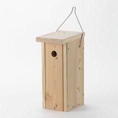 Mejse kasse, mes, meis, Meise,nesting box, Nistkasten, Vogelkästen, bird boxes, Vogel,sale at www.fuglekasse.dk