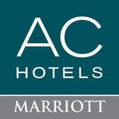 Marriott International: Erstes AC Hotel by Marriott in Frankreich. @AC Hotels by Marriott