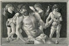 File:Rimini pinacoteca Civica la Pietà di Giovanni Bellini.jpg