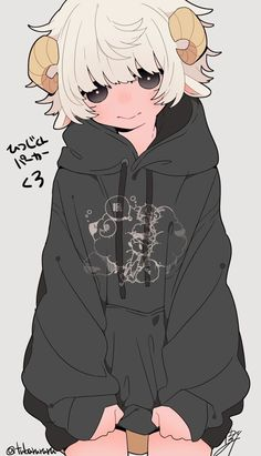 -ˋˏ T u b a r u r u r u. Cute Anime Pics, Cute Anime Boy, Anime Guys, Cute Anime Character, Character Art, Anime Chibi, Anime Art, Accel World, Cute Art Styles