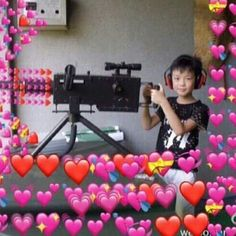 from the story 𝘐𝘯𝘴𝘵𝘢𝘨𝘳𝘢𝘮. Memes Amor, Dankest Memes, Gavin Memes, Sapo Meme, Memes Lindos, Heart Meme, Heart Emoji, Cute Love Memes, Crush Memes