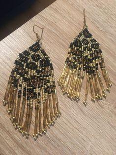 Dream Catcher, Drop Earrings, Jewelry, Home Decor, Dreamcatchers, Jewlery, Decoration Home, Jewerly, Room Decor