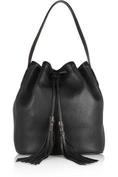 • Gucci Bag