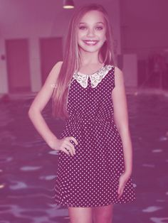 Hi I'm maddie I'm my sister is Mackenzie best friend is kalani and Vivian 😘 love everyone who was at aldc except Abby,Paige,brook,Kendall,Chloe Dance Moms Dancers, Dance Mums, Dance Moms Girls, Maddie Ziegler, Mackenzie Ziegler, Brynn Rumfallo, Sally Miller, I Love You Girl, Famous Dancers