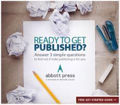 Writing a Thriller Novel: 5 Ways to Make Your Novel More Suspenseful   WritersDigest.com