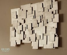 http://bontempsbeignet.blogspot.com/2011/05/recycled-cardboard-project-for.html
