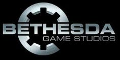 Image result for game company logos