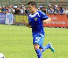 Tantan Tak Istimewakan Laga Klasik Persib Bandung vs Persija Jakarta