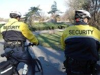 When you want to select #armed_security_guard_services among many then focus on few important things to get more reliable & satisfactory solution.