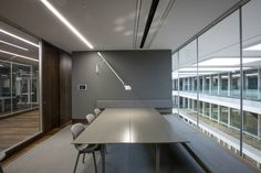 Want your space to look like this? City Lighting Products can help! https://www.linkedin.com/company/city-lighting-products