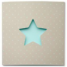 Acheter notre Faire-part de naissance Etoile turquoise Baby Boy Christening, Baby Room, Nursery Decor, Turquoise, Scrap, Symbols, Lettering, Boys, Decor Ideas