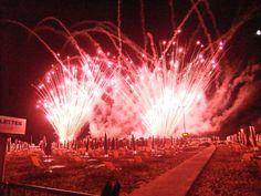 pentecoste lignano sabbiadoro 2015