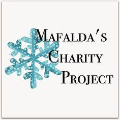 Mafalda's Charity Project