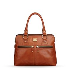 This is the Pippa bag.  Renamed when it sold out after Pippa Middleton was seen carrying it.  This will be mine someday.  In this color.  And I will love it.  And it will be worth it.