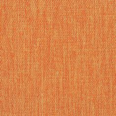 ishida - mandarin fabric | Designers Guild Essentials