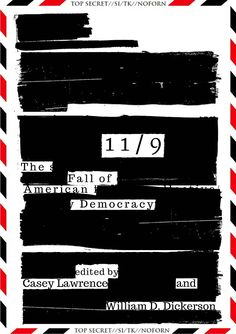 """""""Growing up Jewish in the American South"""" and """"What Racism?"""" appear in 11/9: The Fall of American Democracy. One hundred percent of profits from the sale of this book will be donated to The Rape, Abuse & Incest National Network (RAINN) and the American Civil Liberties Union (ACLU) to help support survivors of sexual violence and defend the constitutional rights of Americans. https://www.amazon.com/dp/B0719P6VK9/?tag=fantasticworldspublishing-20"""