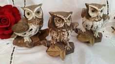 FALL Finds ... School Days by spoiledfelines1 on Etsy