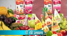 Top 10 Best #Patanjali #Fruit #Juice with Price to Enjoy in India