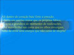 MOMENTOS DE REALIZAÇÕES!  http://cordeirodefreitas.wordpress.com