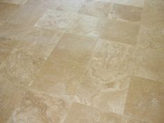 small bathroom tile floors - Google Search