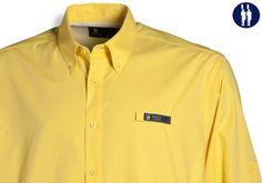 Las #Camisas Aventura son por excelencia las prendas de vestir que todo hombre debe tener. #RegattaSport #LucirCasual