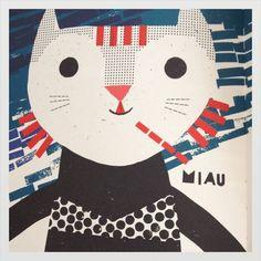 Madalena Matoso - Google zoeken
