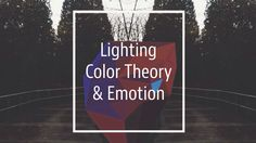 A little theory on what you stage design does for worship. Lighting, Color Theory, and Emotion http://www.churchstagedesignideas.com/lighting-color-theory-and-emotion/