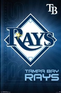 Tampa Bay Rays                                                                                                                                                     More
