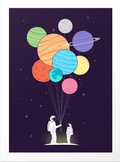 Read Imagine from the story Imagines by with 894 reads. Wallpaper Fofos, 5sos Imagines, Love Doodles, Planets Wallpaper, Funny Pigs, Cool Notebooks, Stationery Design, Father And Son, Watercolor Illustration