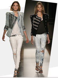 Resultados de la Búsqueda de imágenes de Google de http://fashionbombdaily.com/wp-content/uploads/2009/04/balmainss09.png